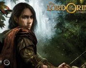 The Lord of the Rings: Living Card Game startet im August via Early Access