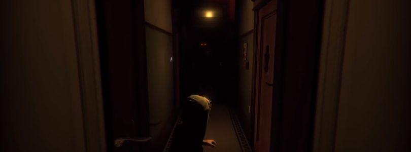 Transference – Ubisoft und Elijah Wood kündigen VR-Psycho-Thriller an