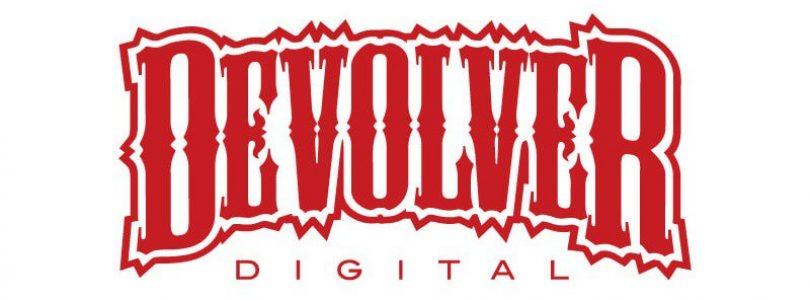 E3 2018 – Devolver Digital zeigt SCUM, My Friend Pedro und Metal Wolf Chaos XD