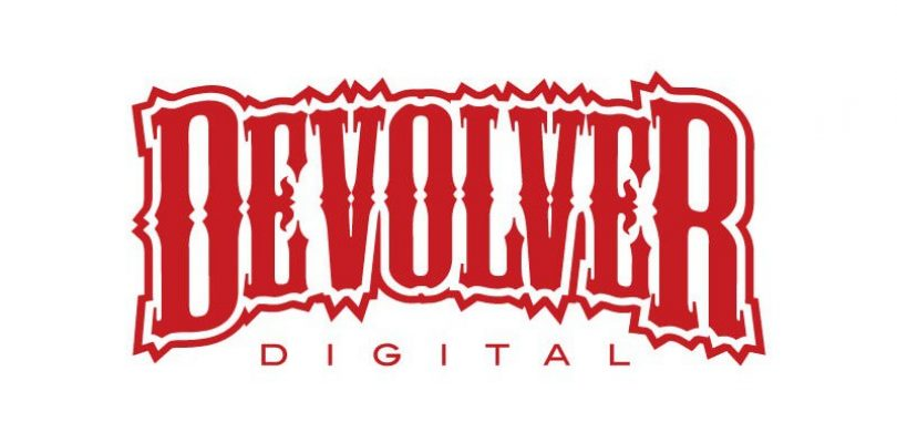 E3 2018 – Devolver Digital zeigt SCUM, My Friend Pedro und Metal Wolf Chaos XD