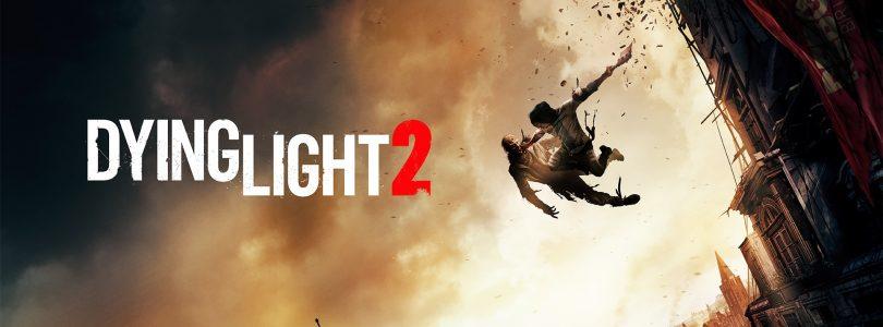 Dying Light 2 – Trailer, Screenshots und Infos von der E3 2018