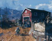 Fallout 76 – Live-Action-Trailer veröffentlicht