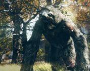 Test: Fallout 76 – Eine gute Reise durch das Ödland?
