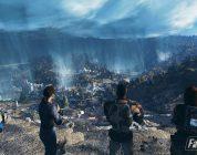Fallout 76 – Hier sind die offiziellen Systemanforderungen