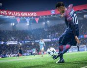 FIFA 19 kommt mit offizieller Champions League-Lizenz