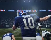 Madden NFL 19 – Release am 10. August auch für den PC