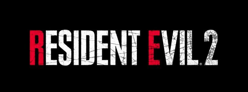 Resident Evil 2 Remake – Hier sind die offiziellen Systemanforderungen