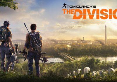 The Division 2 – Unsere Eindrücke aus der Private Beta