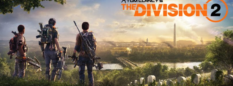 The Division 2 – Das erwartet uns in der Private Beta