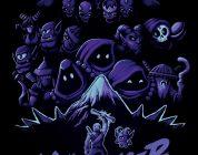 The Messenger wurde für PC und Nintendo Switch veröffentlicht