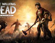 The Walking Dead: The Final Season – Wir haben fette Infos und einen Trailer für euch