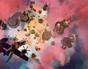 Airheart startet am 24. Juli für PC und PS4