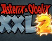 Asterix & Obelix XXL 2 bekommt ein Remaster, Teil 3 für 2019 angekündigt