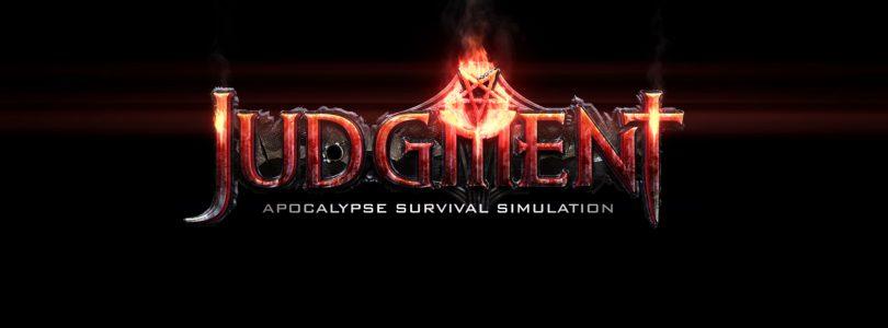 Test: Judgment Apocalypse Survival Simulation – Wenn in der Hölle kein Platz mehr ist…