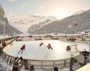 NHL 19 – Hier ist der Launch-Trailer