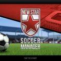 Test: New Star Manager – Die schnelle Alternative