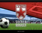 New Star Manager für den PC via Steam erschienen