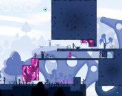 Semblance – Neuer Platformer für PC, MAC und Nintendo Switch veröffentlicht