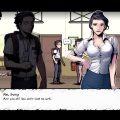 Kurznews – The Coma: Recut und Slain: Back from Hell für Nintendo Switch erschienen