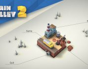 Preview: Train Valley 2 – Ein Eisenbahn Knobelspiel