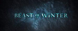"""Pillars of Eternity II – DLC """"Beast of Winter"""" erscheint am 02. August"""