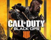 COD: Black Ops 4 – Beta-Termine für den Multiplayer bekannt gegeben