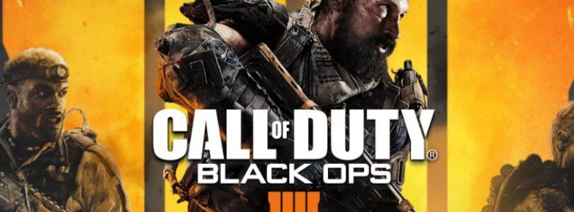 """COD: Black Ops 4 – Die legendäre Karte """"Nuketown"""" wurde kostenlos veröffentlicht"""