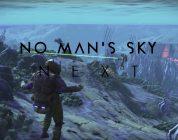 No Man's Sky – Next-Update bringt Multiplayer, Third Person und verbesserte Grafik