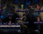 The Path of Motus erscheint am 17. Juli für PC sowie XBox One und PS4