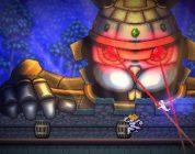 Battle Princess Madelyn erscheint noch im Herbst für PC und Konsolen