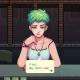Coffee Talk – Demo für PC und MAC veröffentlicht