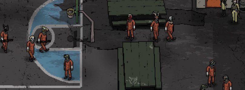 Dawnview: Built From Nothing – Neues Spiel für PC und Konsolen angekündigt