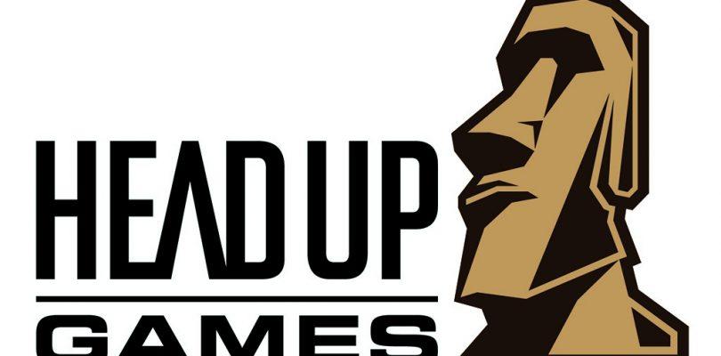 Kurznews – Headup Games veröffentlicht drei weitere Spiele für Nintendo Switch
