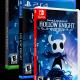Skybound Games bringt etliche Spiele in den Handel, darunter Hollow Knight und Death's Gambit