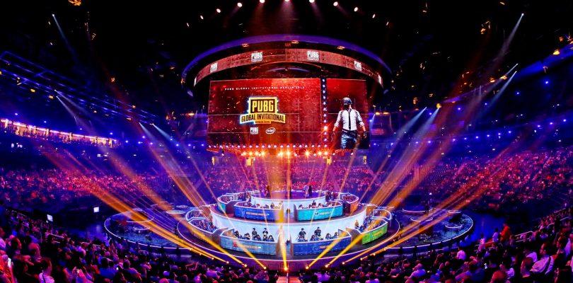 PGI 2018 – Kurzer Rückblick zum PUBG-Turnier in Berlin