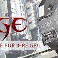 Hardware-Test: Sage von Caseking – Ein nützliches Gadget?