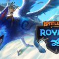 Battlerite Royale – Trailer zum Early Access-Start veröffentlicht