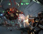 DOOM Eternal – Screenshots, Fakten und Gameplay-Material von der QuakeCon 2018