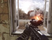 Preview – Insurgency: Sandstorm – Taktik-Shooter der Extraklasse?