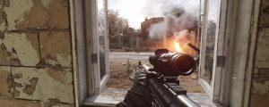 Preview – Insurgency: Sandstorm – Taktik-Shooter der Extraklasse?