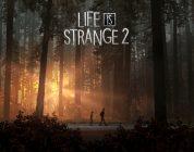 Life is Strange 2 – Neuer Trailer bereitet uns auf das große Finale vor