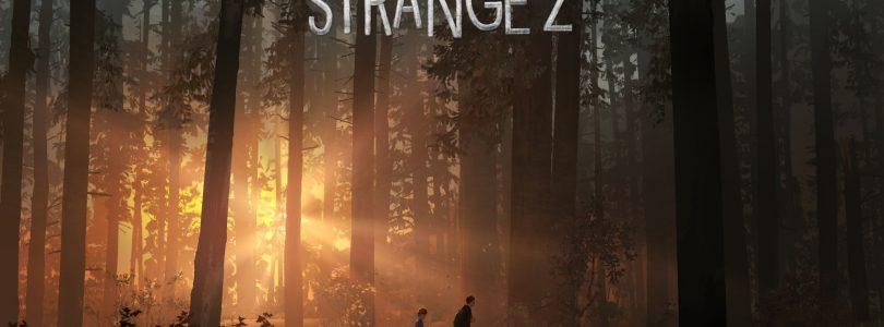 Life is Strange 2 – Trailer und Infos von der gamescom 2018