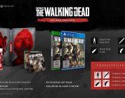 Overkill's The Walking Dead – Das steckt in der Deluxe Edition