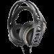 Plantronics präsentiert seine neuen Headsets RIG 300 sowie RIG 400 PRO HC auf der gamescom 2018