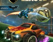 Rocket League – Psyonix und Warner Bros. bringen die Ultimate Edition in den Handel