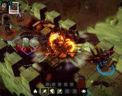 Test: Sword Legacy Omen – Wundervolles Taktik-Spiel Rund um Excalibur