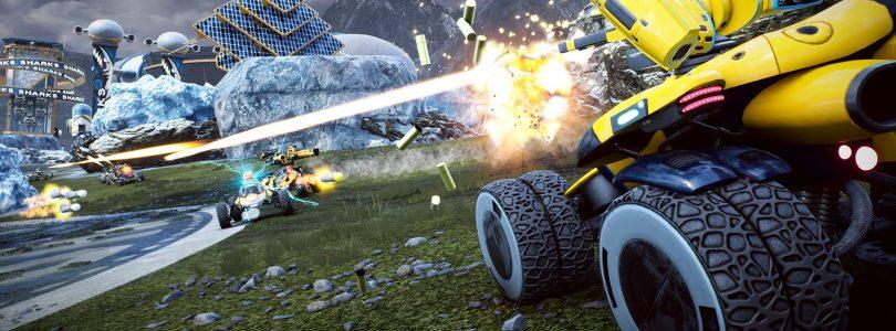 Kurznews – Switchblade erscheint offiziell am 22. Januar