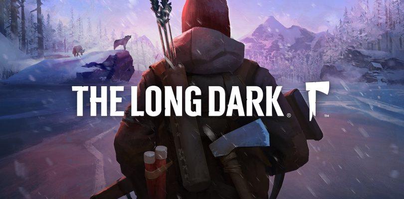 """The Long Dark – Episode 3 """"Crossroads Elegy"""" erscheint am 22. Oktober"""