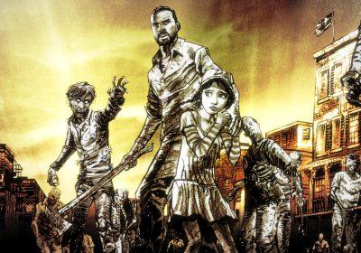 Test – The Walking Dead: The Final Season – Ein glorreicher Abschluss für Clems Geschichte?