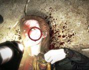 The Walking Dead: Die letzte Staffel kommt am 06. November in den Handel